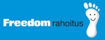 freedom-rahoitus-logo