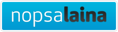 logo-nopsalaina