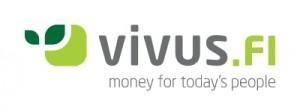 logo-vivus