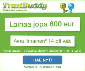 trustbuddy-suomi